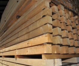 Produkte Archiv Moser Holz