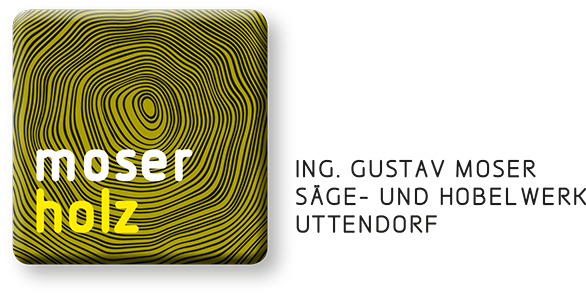 Moser-Holz