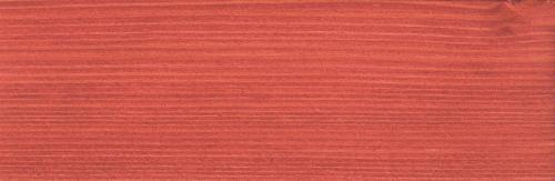 Skandinavisch Rot